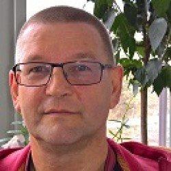 Carsten Aschert
