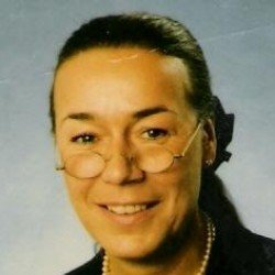Marina Weiser