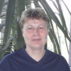 Susanne Uelze