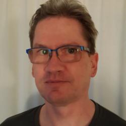 Stefan Weiße